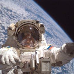 В России впервые появилось Положение о космонавтах: обязаны стать пропагандистами