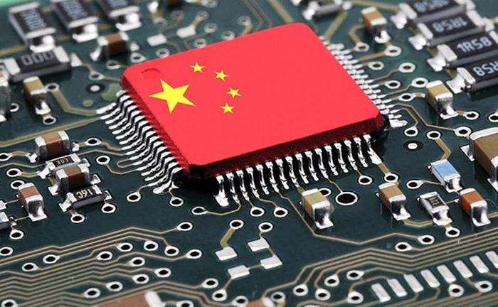 Руководство Nanya боится, что с приходом китайских компаний рынок микросхем памяти рухнет из-за перепроизводства