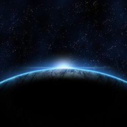 Представлены доказательства существования планет-пончиков
