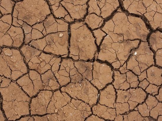 Климатологи: на предотвращение глобальной катастрофы у человечества осталось три года
