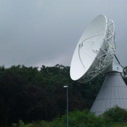 Китайские ученые осуществили квантовую телепортацию на расстояние более тысячи километров