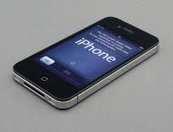 Пятое поколение iPhone с режимами CDMA и GSM?