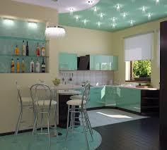 Важность правильного освещения жилого помещения