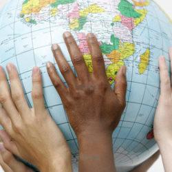 Современные миграционные услуги