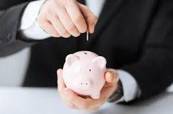 Как сохранить сбережения
