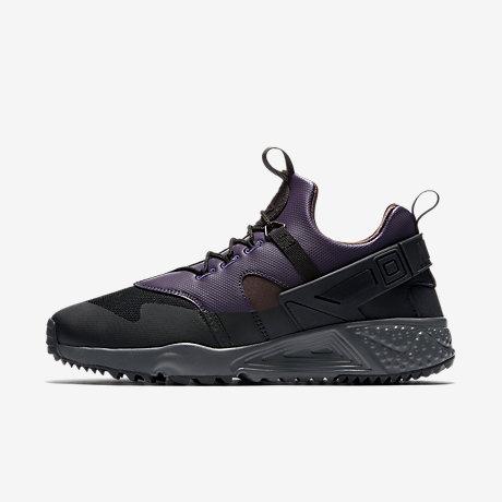 Обувной бестселлер. Кроссовки Nike  Air Huarache