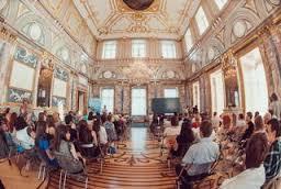 Организация и проведение конференций, семинаров и симпозиумов под ключ