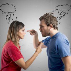 В каких случаях может потребоваться профессиональная психологическая консультация?
