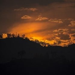 Футурологи: скоро Солнце остынет и настанет конец света