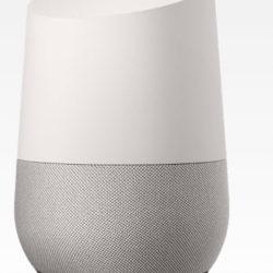 Покупатели смартфонов Google Pixel XL получают колонку Google Home в подарок