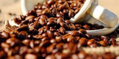 Диетологи: кофе помогает похудеть