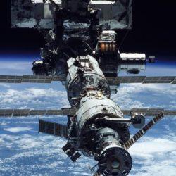Космонавт Новицкий рассказал, как вылечил себе зуб на борту МКС