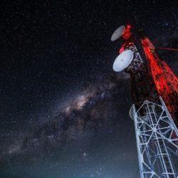 Разгадана тайна внеземного сигнала Wow!