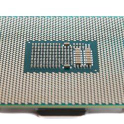 Тесты CPU Intel Core i9-7900X демонстрируют огромную разницу в энергопотреблении в сравнении с предшественником. И не в пользу первого