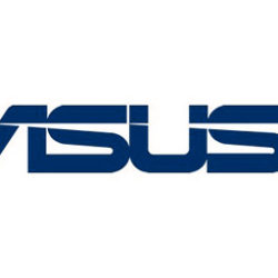 Asustek представит линейку смартфонов ZenFone 4 в конце июля