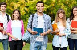 Образование для украинцев в странах Евросоюза