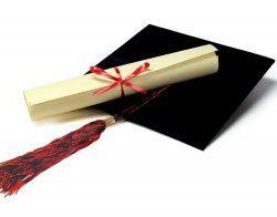Покупка диплома без обучения в Москве