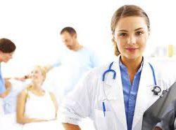 Гепатит А – причины, симптомы, лечение
