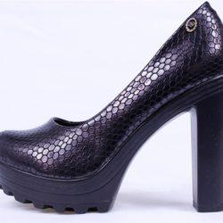 Товары оптом для обувных магазинов