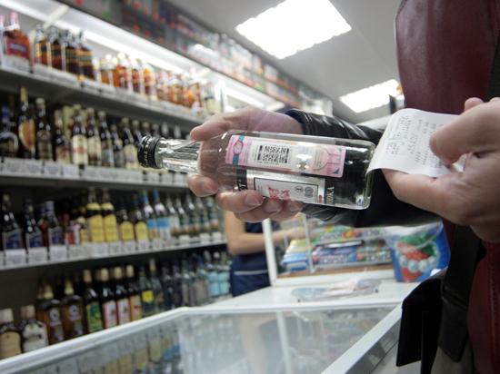 Учёные доказали, что умеренное употребление алкоголя снижает риск диабета