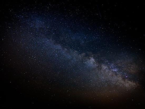 «Кассини» обнаружил странную аномалию магнитного поля Сатурна