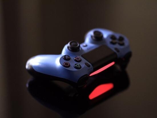 Нейробиологи: компьютерные игры опасны для мозга