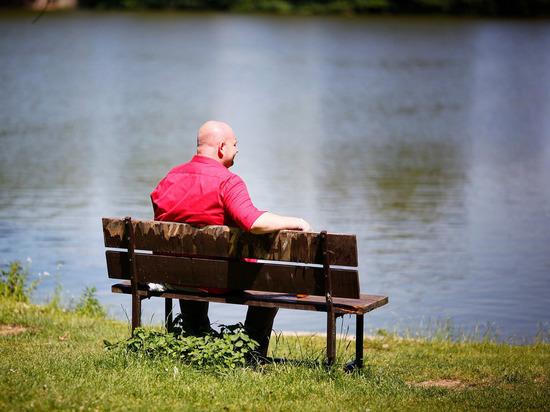 Психологи заявили об эпидемии смертельно опасного одиночества