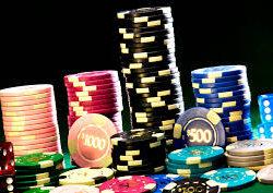 бесплатное онлайн казино