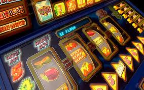 Какие настройки игровых автоматов способствуют выигрышам?