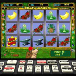 Как играть в онлайн казино с минимальными вложениями?