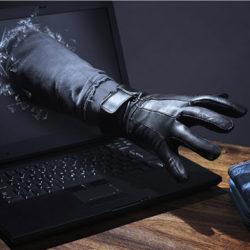 Способы мошенничества в Интернете