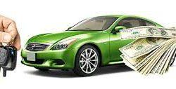 Быстрый выкуп автомобиля