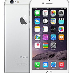 Ремонт iPhone специалистами