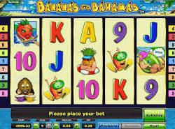 Как сэкономить при игре в онлайн игровые автоматы?