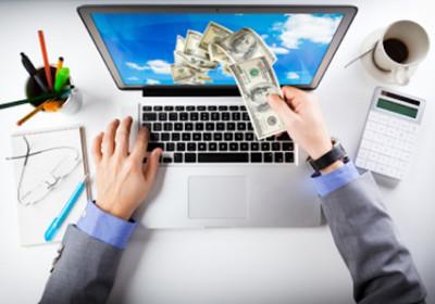 Собственный сайт – успешный бизнес