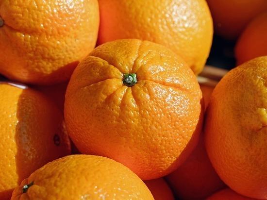 Ученые назвали витамин, предотвращающий рак
