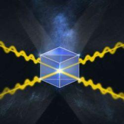 Ученым удалось впервые осуществить квантовую телепортацию оптических образов