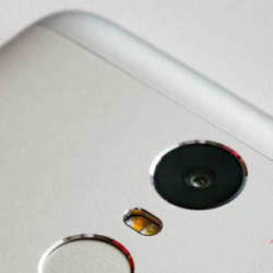 Камера флагмана Xiaomi Mi Mix 2 была протестирована в разных условиях