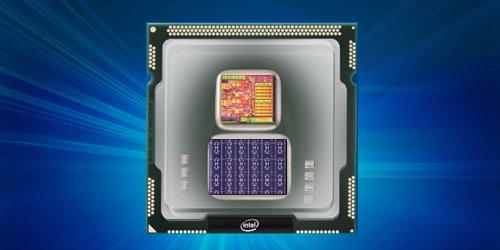 """Компания Intel представляет """"Loihi"""" - нейроморфный процессор, работа которого основана на принципах функционирования мозга"""