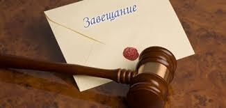 Адвокат по арбитражным делам. Основные тезисы