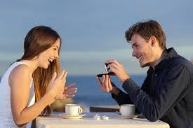 Безопасные знакомства для серьезных отношений