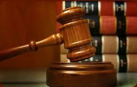 Адвокат по уголовным делам. Особенности