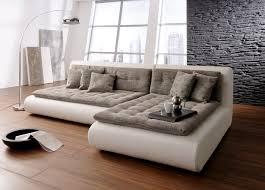 Покупка мебели – неизбежный процесс обустройства жилья