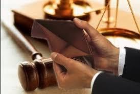 Банкротство: какие бывают разновидности