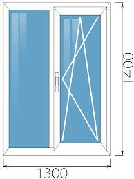 Окна Monblan: общая информация и где купить