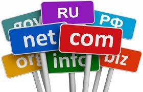Регистрация доменного имени: просто и быстро