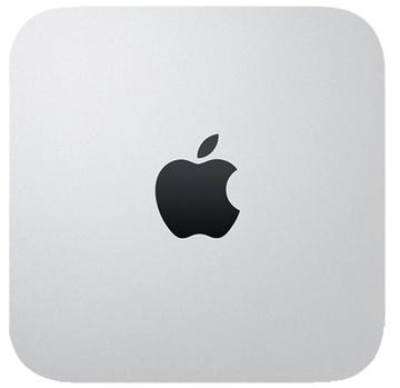 Apple Mac mini MGEQ2