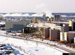 Новости Якутии. Сообщает портал yakutsk.news