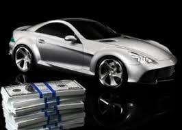 Выкуп авто после ДТП. Основные тезисы