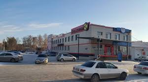 Ремонт телефонов в Ставрополе: за работу должны браться только проверенные специалисты